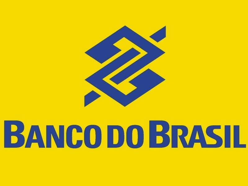 Financiamento imobiliário banco do brasil