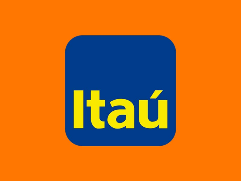 financiamento imobiliario itau