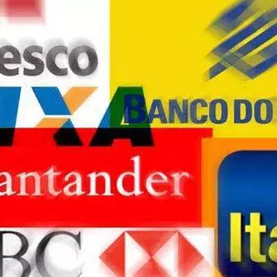 Financiamento Bancário