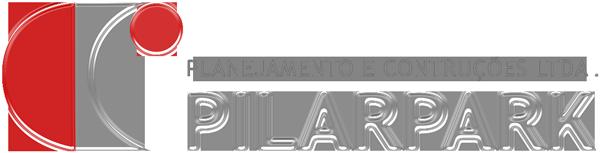 Pilarpark | Venda e Locação de Imóveis